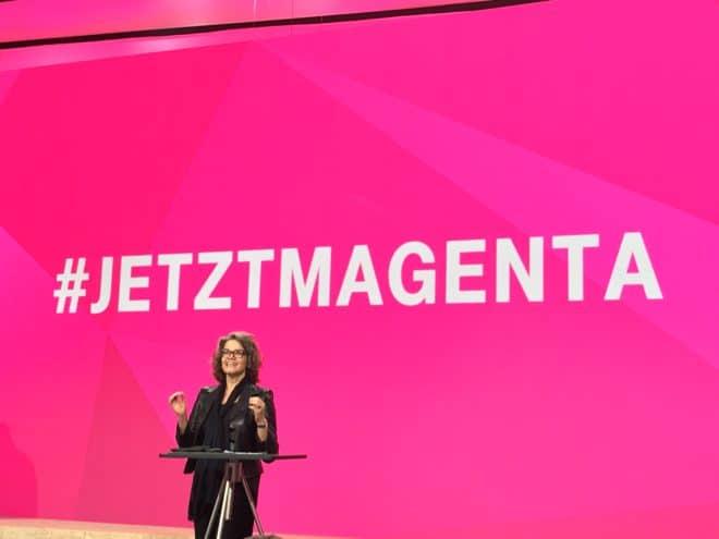 ifa 2017: telekom bringt gigabit-tarif, exklusive entertain-inhalte und spotify für streamon IFA 2017: Telekom bringt Gigabit-Tarif, exklusive Entertain-Inhalte und Spotify für StreamOn IMG 6642 660x495