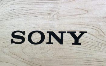 CES 2018: Sony bringt drei neue Smartphones fürs Einsteiger- und Mittelklasse-Segment