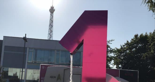 Telekom MagentaEINS telekom Telekom mit neuen Mobilfunktarifen: Echte Datenflat in Deutschland wird endlich billiger Telekom 3 660x351