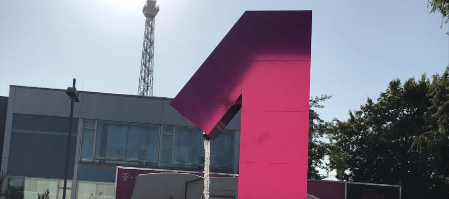 Telekom: Neuer 4k Media Receiver ab sofort verfügbar