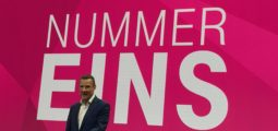 Telekom mit neuen Mobilfunktarifen: Echte Datenflat in Deutschland wird endlich billiger