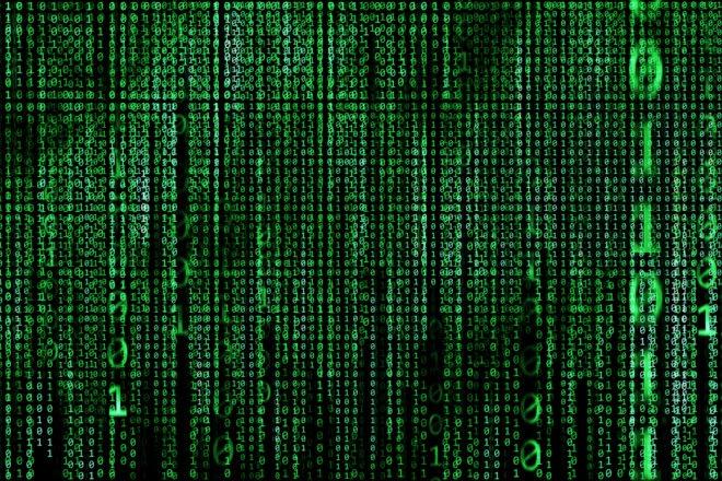 """Hacking, Malware Symbolbild netzfragen Netzfragen: Frankreich und USA waren """"deutliche Warnzeichen"""" für Bundestagswahl hacker 660x440"""