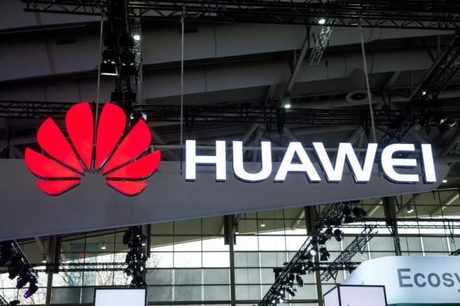 Huawei huawei Huawei Mobile Cloud: iCloud für Huawei Smartartphones kommt huawei 660x440