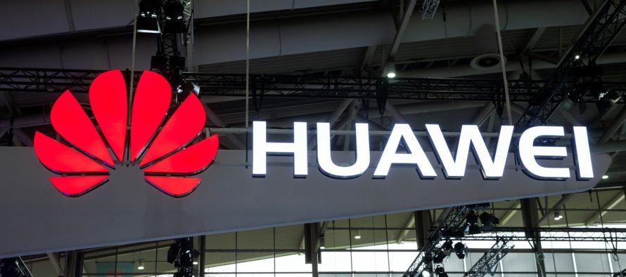 Trump-Ausnahme: Huawei darf vielleicht bald wieder mitspielen