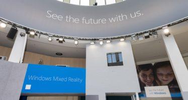 IFA 2017: Windows 10 Creators Update kommt Mitte Oktober – mal wieder verspätet