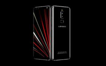 Leagoo S8 und S8 Plus machen Samsung Galaxy S8 weltweit Konkurrenz