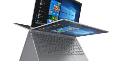TrekStor Primebook C13 LTE – Neues Convertible kommt im November