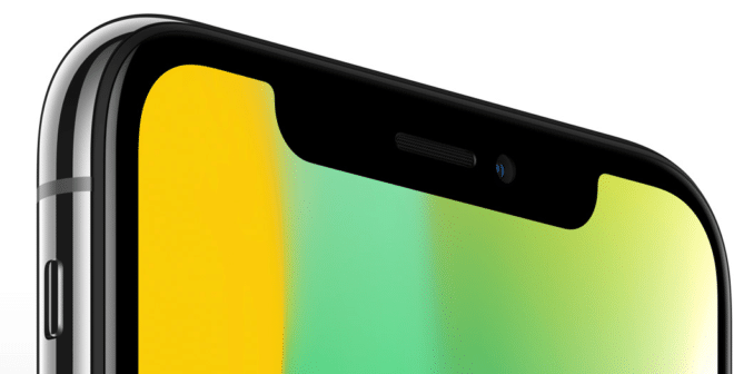 apple enthüllt iphone x: das iphone. Apple enthüllt iPhone X: Das iPhone. screenshot19 660x336