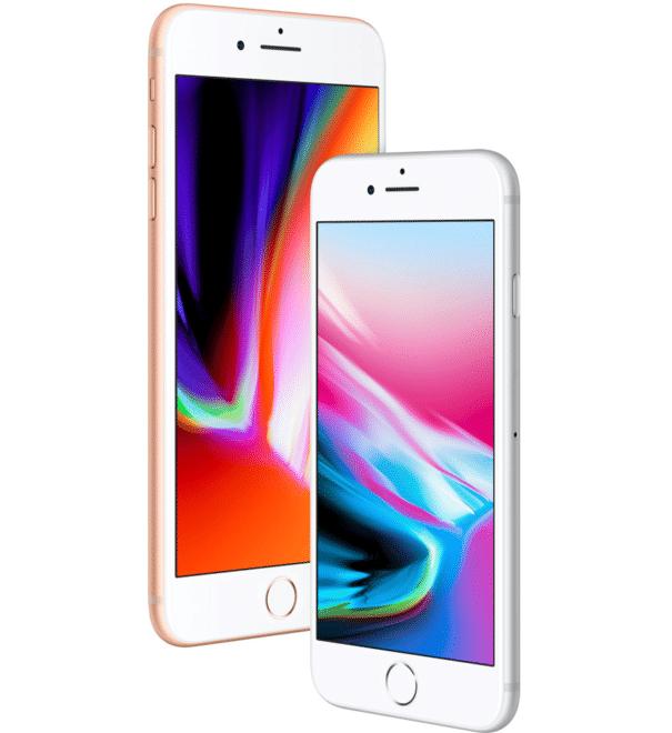 apple stellt iphone 8 vor: endlich kabellos Apple stellt iPhone 8 vor: Endlich kabellos screenshot4 605x660