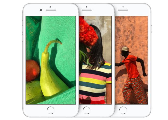 apple stellt iphone 8 vor: endlich kabellos Apple stellt iPhone 8 vor: Endlich kabellos screenshot5 660x472