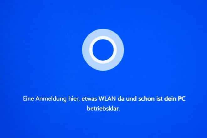 Huawei MateBook X huawei matebook Test: Huawei MateBook X – Kann Huawei auch Notebooks? 17 Windows 10 Einrichtung 660x440