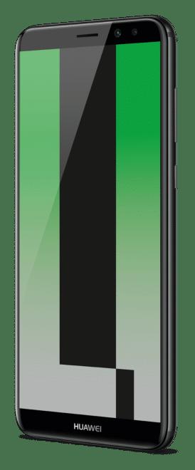Huawei Mate10 Lite - Huawei huawei mate Phablet-Zeit: Huawei stellt Mate10 Pro und Mate10 lite vor 7C3C96D6 1E71 46A8 B875 794FACDAF05F 274x660