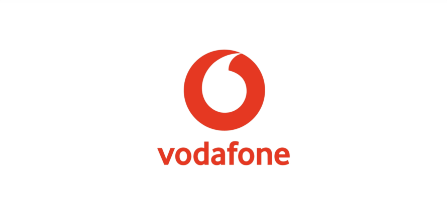 """Future is exciting"": Vodafone ab morgen in neuem Look"