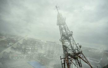 Telekom aktiviert erste 5G Antenne mit 2 Gbit/s
