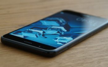 Test: Huawei nova 2 – Der Selfie-Superstar hat sich verknipst