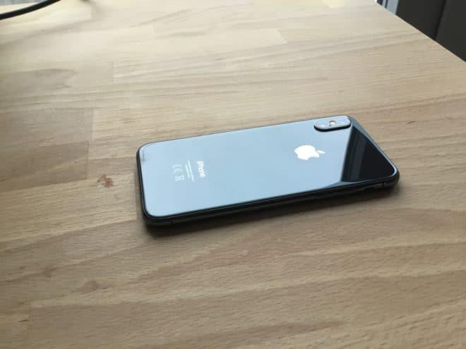 iphone x iPhone X im Megatest: Der Kampf um die teure Spitzenklasse IMG 0159 660x495