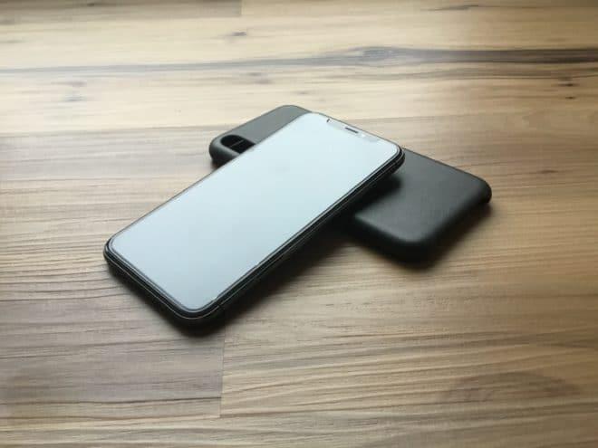 iphone x iPhone X im Megatest: Der Kampf um die teure Spitzenklasse IMG 0163 660x495