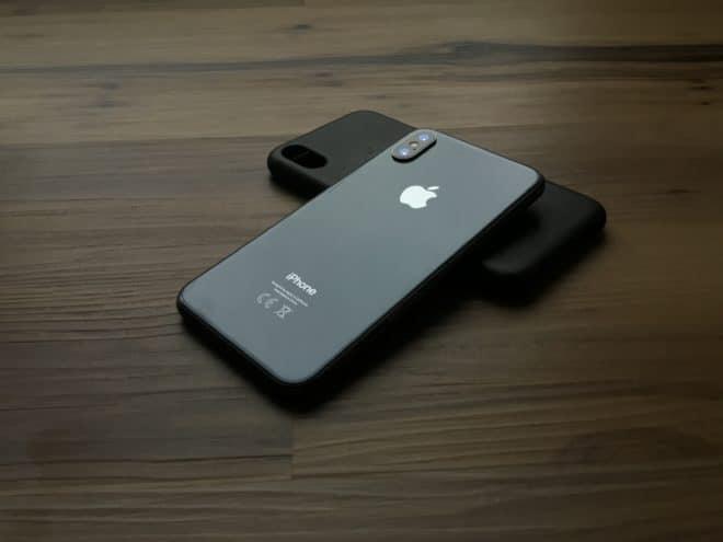 iphone x iPhone X im Megatest: Der Kampf um die teure Spitzenklasse IMG 0167 660x495