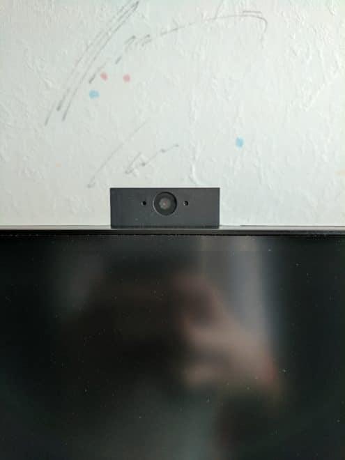 Philips 272B7QPTKEB  Philips 272B7QPTKEB unter der Lupe: Der Monitor, der die Privatsphäre schützt IMG 20170521 200542 495x660