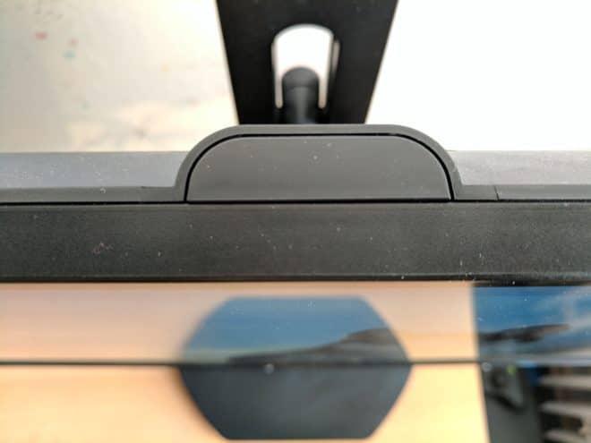 Philips 272B7QPTKEB  Philips 272B7QPTKEB unter der Lupe: Der Monitor, der die Privatsphäre schützt IMG 20170521 201224 660x495