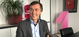 Netzfragen: Telekom will nicht am Billigsten sein