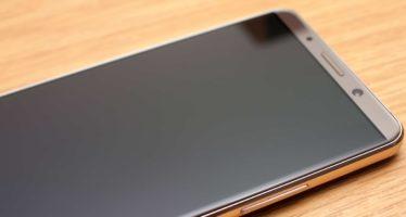 Huawei Mate 10  Pro im Test: Was kann das Flaggschiff mit der Leica-Linse?