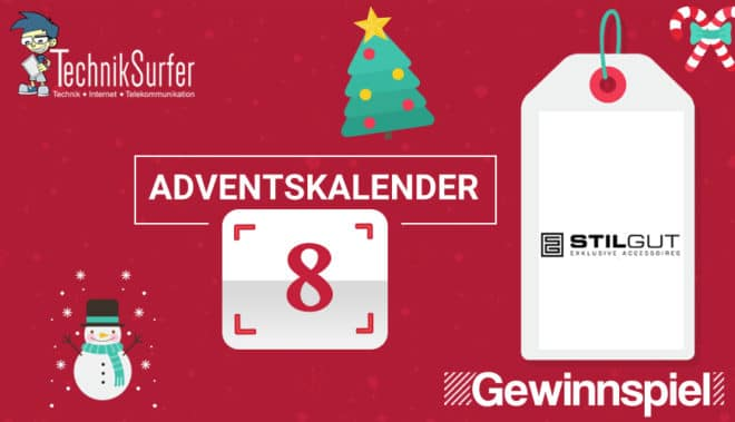 Adventskalender 2017 Stilgut  Adventskalender Tag 8: Mit StilGut sicher durch den Winter Adventskalender 082017 StilGut 660x379