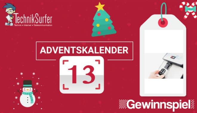 Adventskalender 2017 Feuerwear feuerwear Adventskalender Tag 13: Mit Feuerwear stilsicher durch den Winter Adventskalender 122017 Feuerwear 660x379