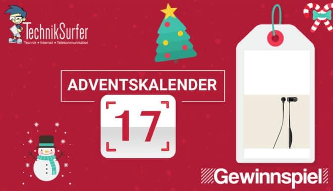 Adventskalender 2017 Beyerdynamic adventskalender Adventskalender Tag 17: Kabelloses Klangerlebnis mit beyerdynamic Adventskalender 172017 beyerdynamic 660x379