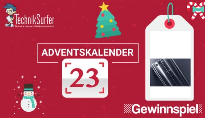 Adventskalender 2017 Tag 23 honor Adventskalender Tag 23: Highlight Honor 9 Adventskalender 232017 Honor 660x379