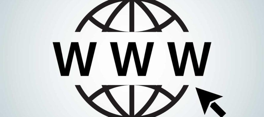 Grundlagen für Freiberufler: Wieso ich eine Homepage haben sollte