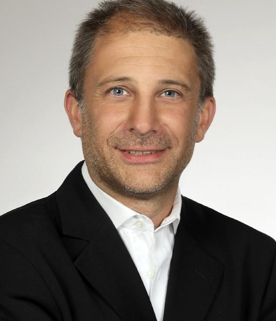 """Dirk Grewe netzfragen Netzfragen: Deutschland darf """"bei der Digitalisierung nicht den Anschluss verlieren"""" Dirk Grewe gro"""