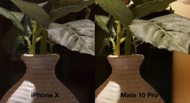 Huawei Mate 10 Pro und iPhone X im Porträt-Test huawei mate 10 pro Huawei Mate 10  Pro im Test: Was kann das Flaggschiff mit der Leica-Linse? Portrait iPhone X Mate 10 Pro 660x356
