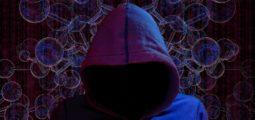 Das Darknet: Lediglich eine dunkle Parallelwelt?