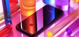 Honor 9 Lite mit Dual-Frontkamera vorgestellt: Große Versprechen zum kleinen Preis