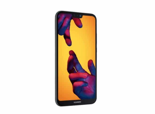 Huawei P20 lite huawei p20 Huawei P20 Pro vorgestellt: Die ultimative Smartphone-Kamera? Huawei P20 lite 660x488