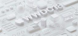 WWDC 2018: Apple gibt Termin bekannt und öffnet Ticketregistrierung
