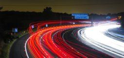 Der Unfall: Ein autonomes Uber-Auto überfährt eine Frau und beleuchtet die Fragezeichen einer Branche