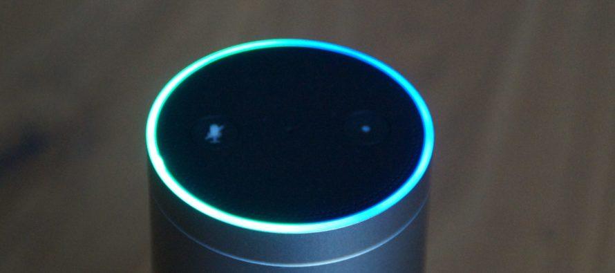 Echo Plus im Test – ist größer immer besser?