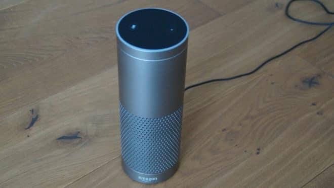 Echo Plus echo Echo Plus im Test – ist größer immer besser? Echo Plus 3 660x371
