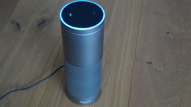 Echo Plus echo Echo Plus im Test – ist größer immer besser? Echo Plus 4 660x371