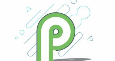 Android 9.0 Pie ist da: Google setzt auf KI, beliebte iOS-Features und mehr Sicherheit