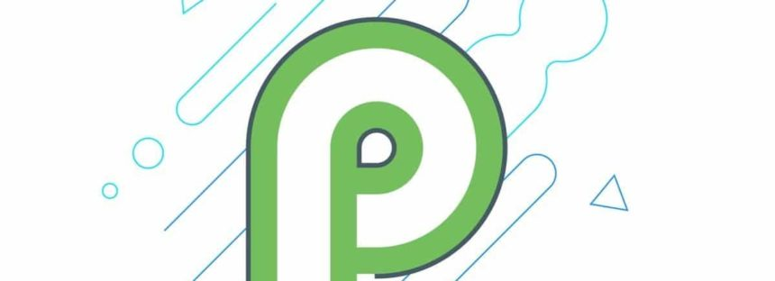 Google I/O: Assistant wird gesprächiger, Android wird intelligenter, bessere Karten