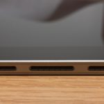 SurfaceBook 15 - A. Bergmann / TechnikSurfer / PICTURE GROUP surface Surface Pro 6 und Surface Laptop 2 starten in Deutschland: Solide Evolution, aber… 13 Anschluss f  r Kontakte am Tablet 150x150