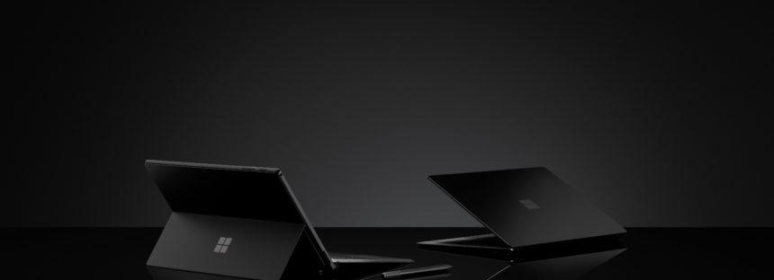 Surface Pro 6 und Surface Laptop 2 starten in Deutschland: Solide Evolution, aber…