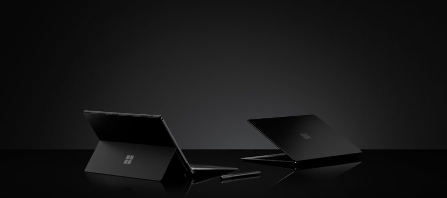 Surface Pro 6 und Surface Laptop 2 starten in Deutschland: Solide Evolution, aber…