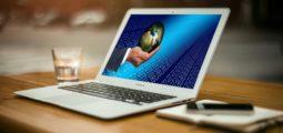 Vernetztes Arbeiten – Lösungen für eine smarte IT