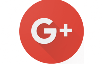 Google Plus bald Geschichte: Soziales Netz wird geschlossen