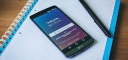Tippen statt Wischen? Instagram baut unnötige Features ein