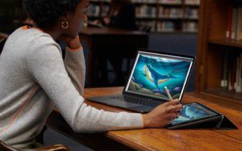 Apple veröffentlicht macOS Catalina: Das ist neu, das solltet ihr wissen